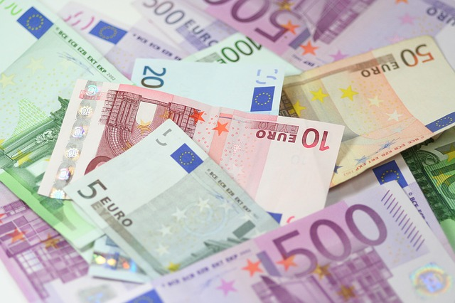 Law Seapos II new measure that could save you thousands of euros